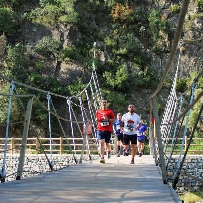 Agenda de 'Castellón Escenario Deportivo' este fin de semana