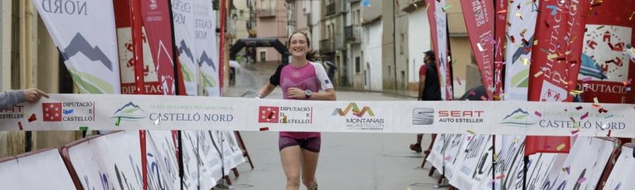 Seis competiciones dinamizarán este fin de semana 'Castellón Escenario Deportivo'