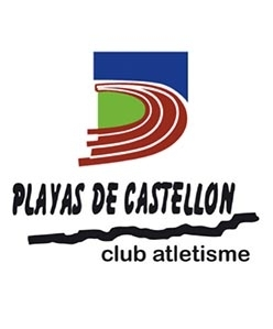 Club Atletisme Playas de Castellón