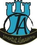 Fotografía de Club de Fútbol Joventut Almassora