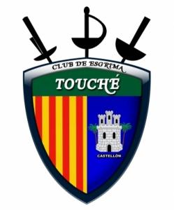 Fotografía de Club de Esgrima Touché Castellón
