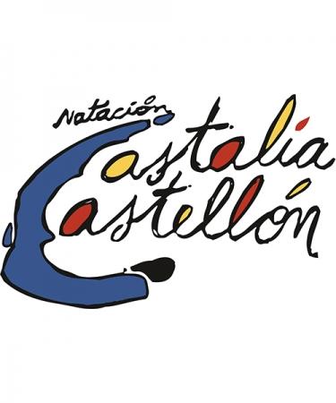 Fotografía de Club Natación Castalia Castellón Costa Azahar