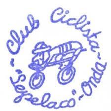 Fotografía de Club Ciclista Sepelaco - Castillo de Onda