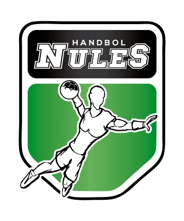 Fotografía de Club Handbol Nules