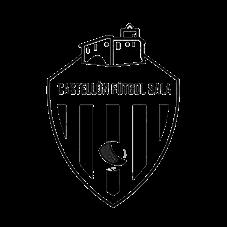 Fotografía de Club Castellón Fútbol Sala