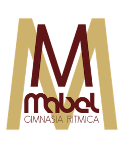Club Mabel Gimnasia Rítmica
