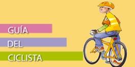 Guía del ciclista