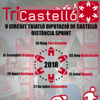 triatlon 2018