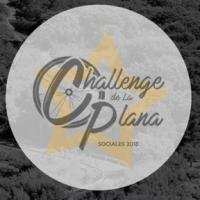challenge ciclismo 2018