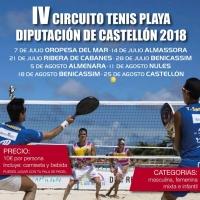 tenisplaya 2018