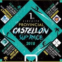 sup-race 2018