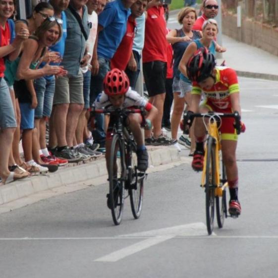Diputación dinamizará la provincia con siete competiciones
