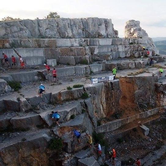 Diputación dinamizará la provincia con dos competiciones de montaña