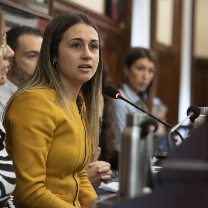 La Diputación abrirá un plazo extra de 12 días para solicitar subvenciones deportivas cuando finalice el Estado de Alarma