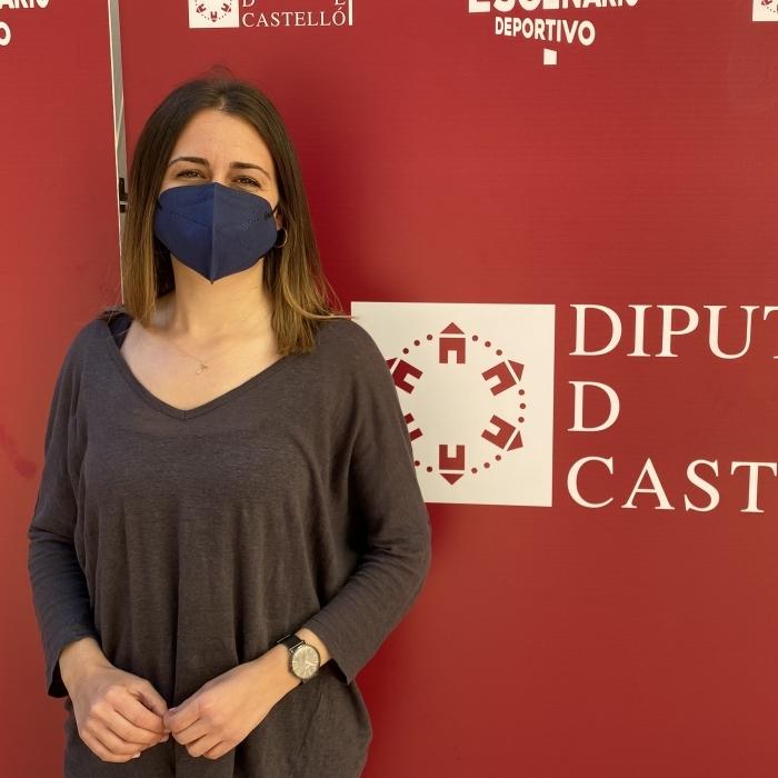 La  Diputació de Castelló continua treballant per la inclusió social i subvenciona amb 49.285 euros a set clubs d'esport adaptat