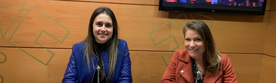 La Diputación de Castellón patrocinará el 'II Circuito DipCas Trail Kids' para niñas y niños de entre 6 y 16 años